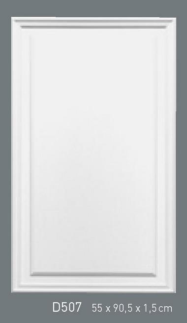 Orac luxxus.полиуретановый декор d503 утепление и гидроизоляция потолков помещений с повышеной влажностью